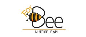 Logo ForBee