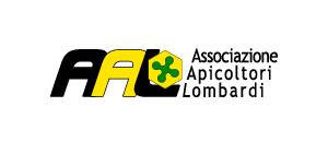Logo Associazione apicoltori lombardi