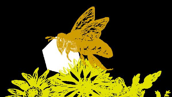 Giornata dell'ape 2020
